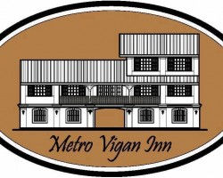 Vigan Inn logo
