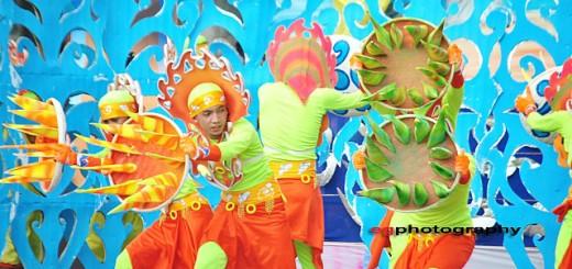 padaraw festival