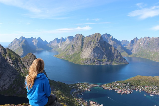 Practical Tips for Solo Travelers