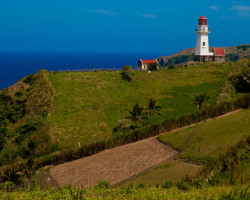 Batanes Budget Travel Guide