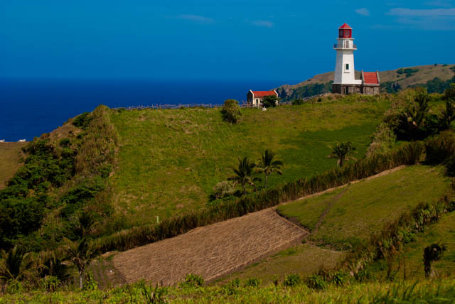 batanes50small (1 of 1)