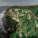 INDONESIA: Bali Travel Guide for First-Timers