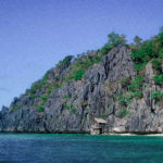 PALAWAN: Coron Travel Guide