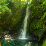 CAMARINES SUR: Naga Adventures