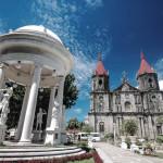7 Must-Visit Churches in Iloilo