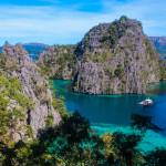 PALAWAN: Paradise Found