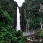Iligan City Travel Guide