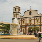 Capiz Tourist Attractions