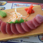 Where to Eat Tuna in Davao City