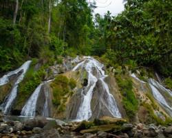 ZAMBOANGA DEL SUR: PAGADIAN TOURIST SPOTS