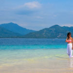 GILI TRAWANGAN TRAVEL GUIDE