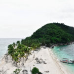10 THINGS TO DO IN GIGANTES ISLAND