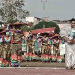 Zamboanga City Tourist Attractions