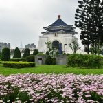 TAIPEI TRAVEL GUIDE (Budget + Itinerary) 2017