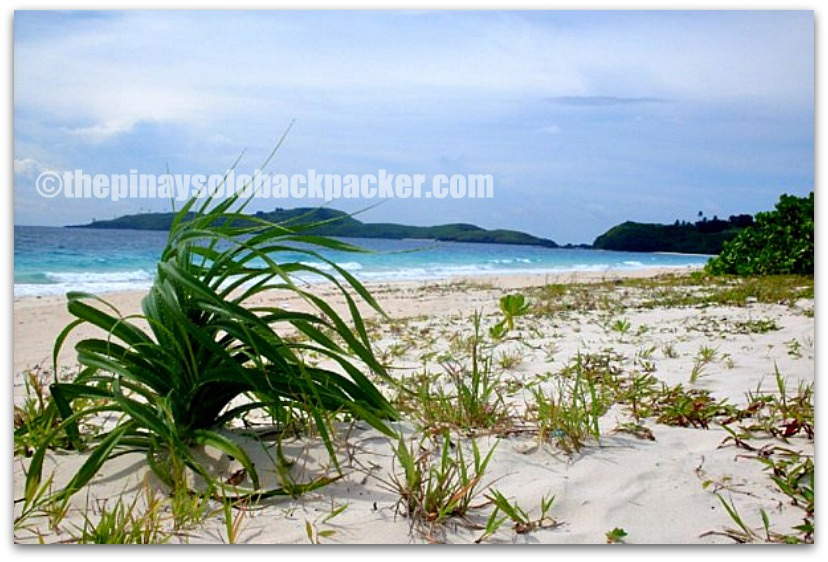 Calaguas Island : Travel Guide