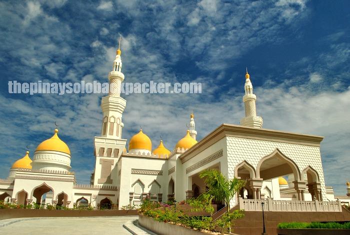 Cotabato City, Maguindanao photo