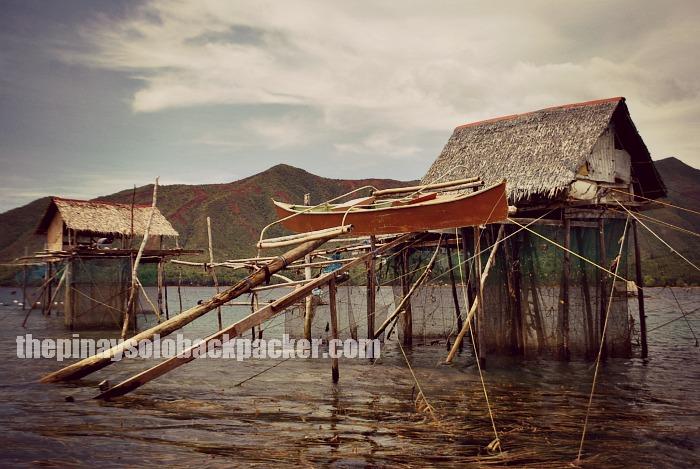 Dinagat Island photo