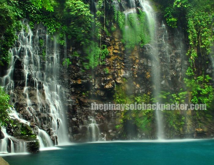 Iligan, Lanao del Norte photo