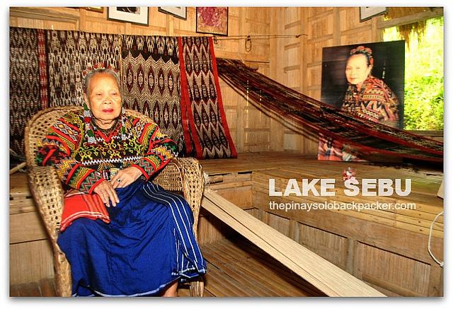8 Amazing Things to Do in Lake Sebu