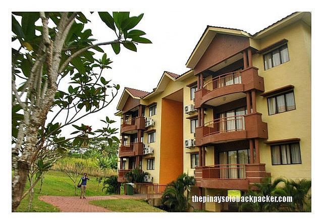 Hotel Feature: A'Famosa Resort in Melaka, Malaysia