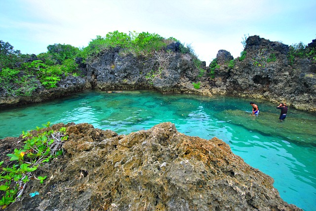 10 Best Beaches of Sorsogon