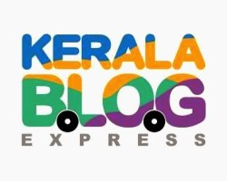 kerala_blog_express