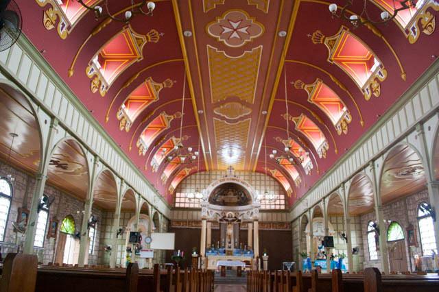 Culion, Palawan Travel Guide