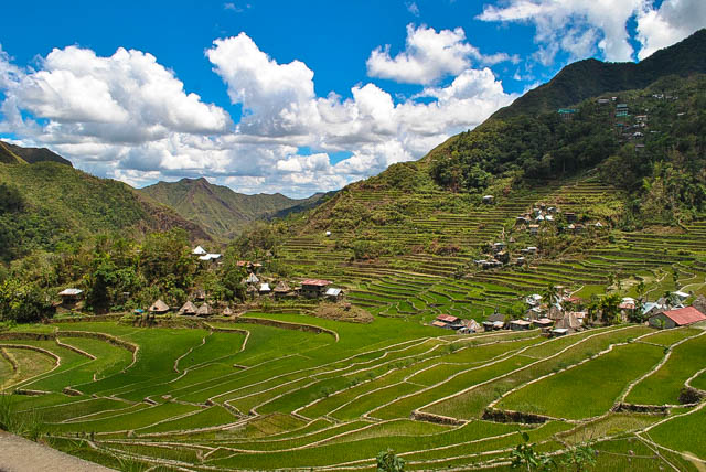 BATAD TRAVEL GUIDE FOR FIRST TIMERS