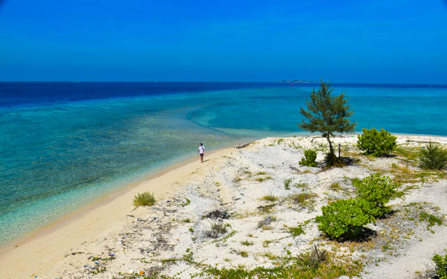 MAKASSAR THINGS TO DO FOR FIRST TIMERS