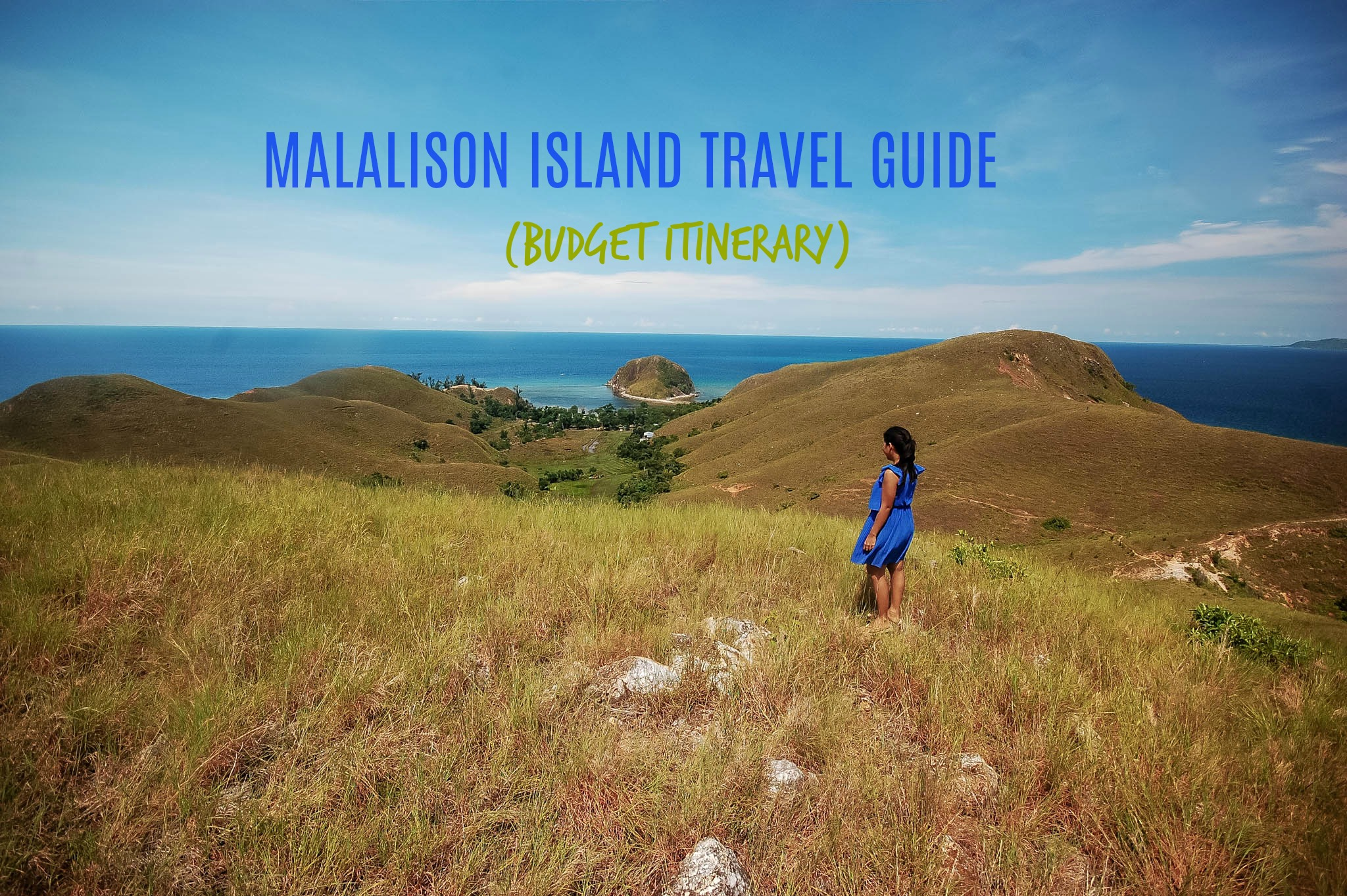 Malalison Island Travel Guide