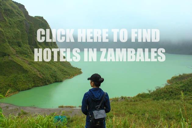 zambales-hotel