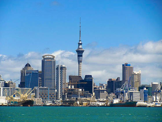 auckland5-1-of-1