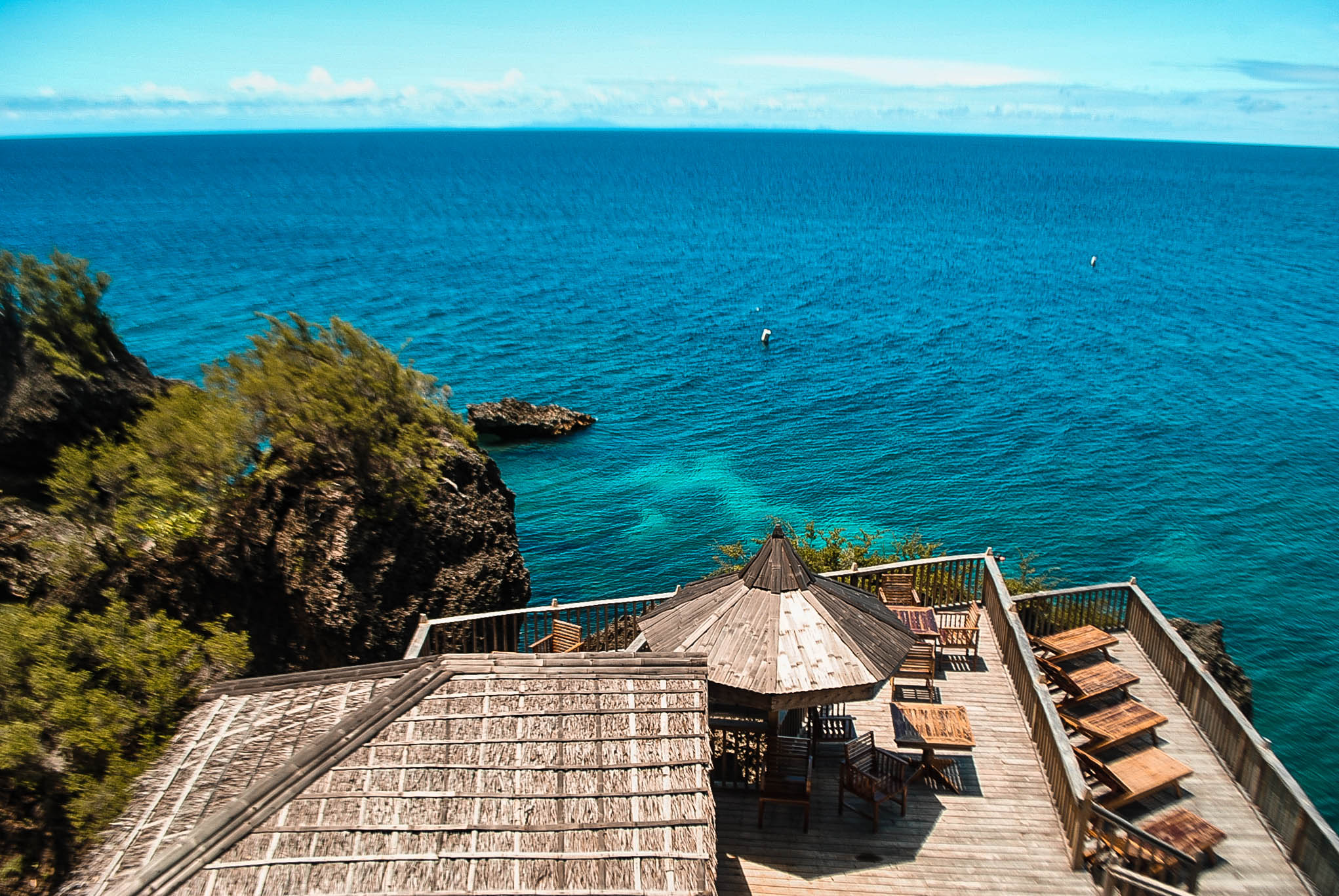 SIQUIJOR Travel Guide (Budget + Itinerary) 2019