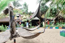 sugar-beach-takatuka-lodge