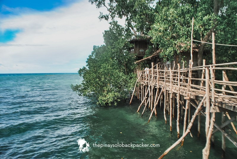 Siquijor Travel Guide Budget Itinerary 2019 The