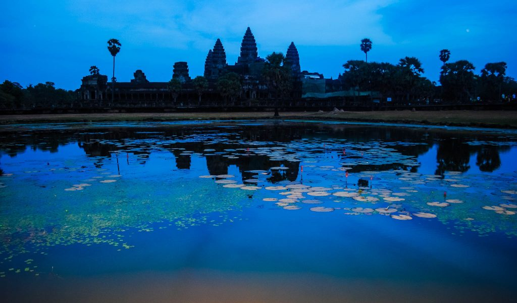 ee15a18875d4 SIEM REAP TRAVEL GUIDE BLOG (Budget + Itinerary) 2019- Pinay Solo Backpacker