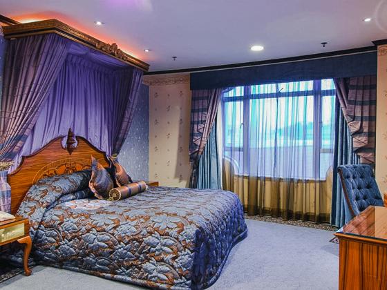 Macau Budget hotels - Lisboa