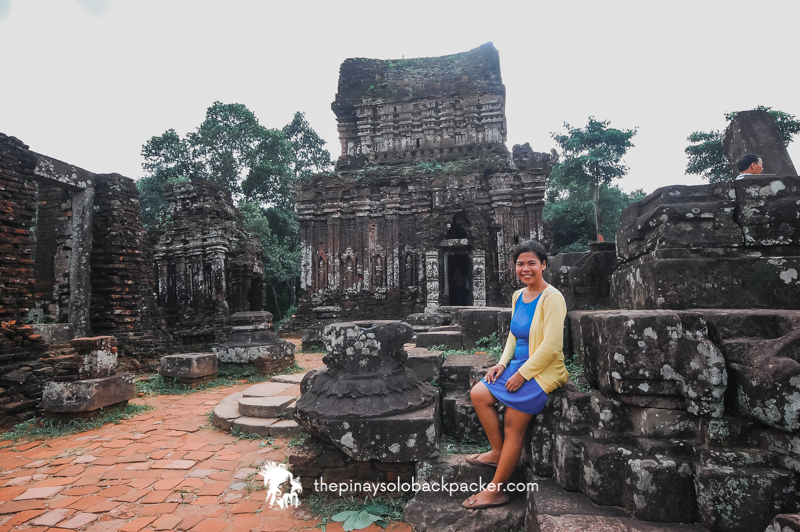 HOI AN travel guide