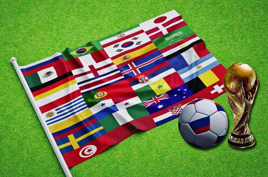 ZURICH TOURIST SPOT - FIFA